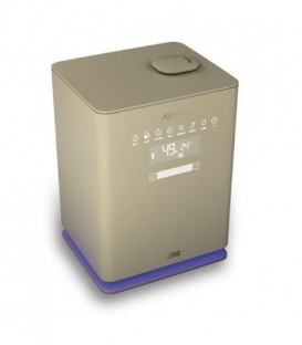 HB Nawilżacz ultradźwiękowy UH 2080 DG