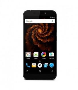 Allview Smartfon X4 Soul Mini 3GB czarny
