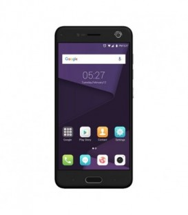 Smartfon ZTE  Blade V8 ( 3+32GB) DS GREY