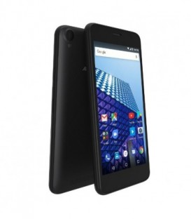 ARCHOS Access 50 3G Color - 8GB - EU