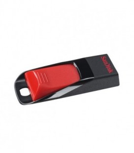 SanDisk Pendrive Cruzer Edge 16GB USB 2.0