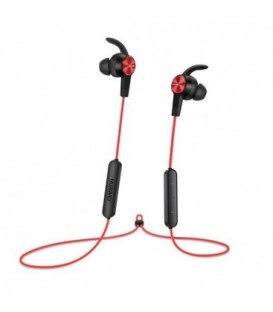 HUAWEI Słuchawki AM61 Red, Sport BT