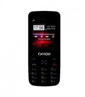 CAVION Base 2.4