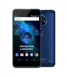 Allview Smartfone X4 Soul Vision Dark Blue