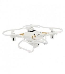 Dron Xblitz 106V
