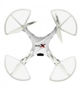 Dron Xblitz X3