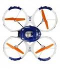 Dron Xblitz X1C