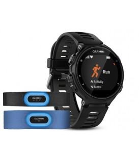 Garmin Forerunner 735XT Triathlon Bundle