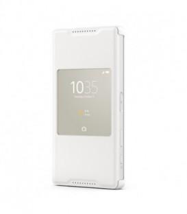 SCR44 Etui Sony do Xperia Z5 Compact kolor: biały