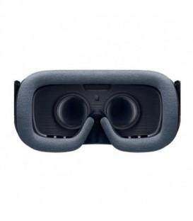 ET-YA323BSEGWW Gear VR Face Foam Black Czarny