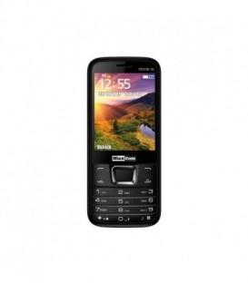 MaxCom MM238 3G Czarny