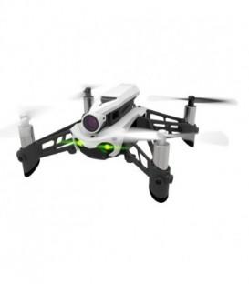 Dron Parrot Mambo + Kontroler + Gogle FPV