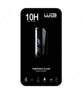 WG iPhone X Szkło Hartowane