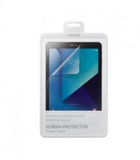 ET-FT820CTEGWW Screen Protector do Tab S3 Transparent, przezroczysty