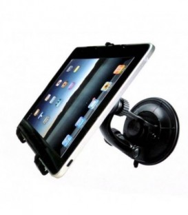 WG Uchwyt do tableta/set 2w1//HOLDER WG 4