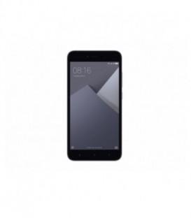 Xiaomi Redmi Note 5A Grey 2/16GB