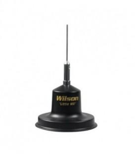 ANTENA CB WILSON LITTLE WIL   100CM/2dB/MAGN