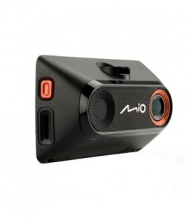 MIO MiVue 785 GPS Drive Recorder
