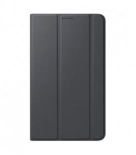 """EF-BT285PBEGWW Book Cover do Tab A 7"""" LTE(Receiver hole) Czarny"""