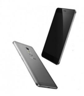 TP-LINK NEFFOS X1 3GB/32GB szary