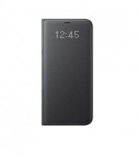 EF-NN950PBEGWW Samsung Etui LED View Cover do Galaxy Note 8 Black