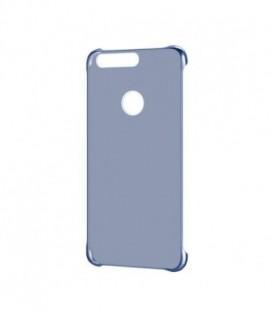 Etui HONOR 8 Protective Case Blue