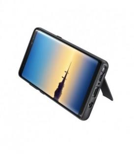 EF-RN950CBEGWW Samsung Etui Protective Standing Cover do Galaxy Note 8 Black