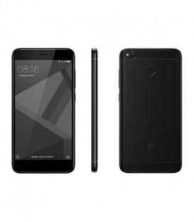 Xiaomi Redmi 4X 32GB Dual SIM LTE Black, czarny