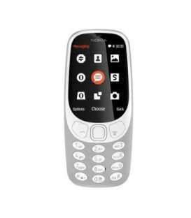 Nokia 3310 DS TA -1030 NV PL WM_GREY