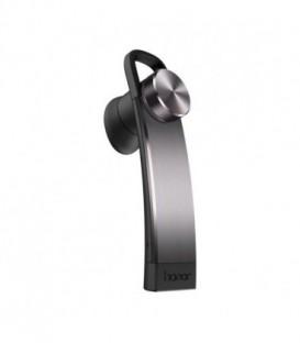 Huawei AM07 Słuchawka BT 4.1 Aluminiowa Gray