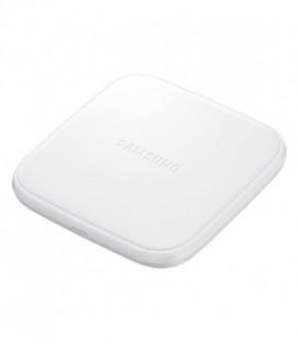 @@@EP-PA510BWEGWW Ładowarka bezprzewodowa mini wireless charger Samsung, White b
