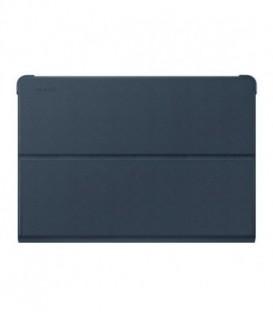 Etui HUAWEI Flip case NA TABLET M3 Lite 10&039 Granat