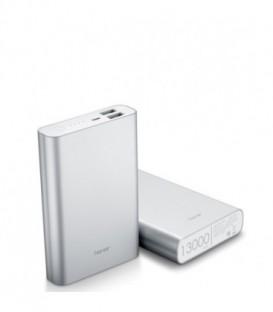 HUAWEI Powerbank AP007 13000 mAh dual 5V/2A