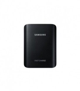 EB-PG935BBEGWW Samsung Power Bank 10,2 mAh, Czarny