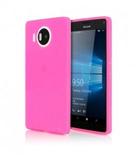 Incipio NGP Case do Lumia 950 XL różowe MRSF-089-PNK