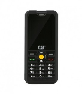 Caterpillar CAT B30 (Dual SIM)