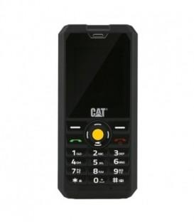 Caterpillar CAT B30 (Dual SIM)