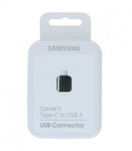 EE-UN930BBEGWW Kabel USB Connector Black, czarny