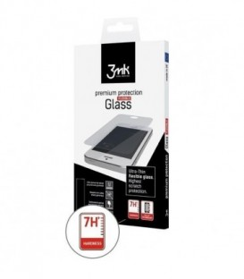 3MK Kruger&Matz Live 4  Flexible Glass