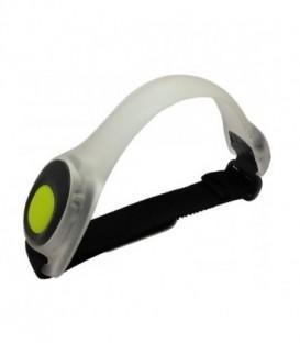 TEASI SMAR.T Light - oświetlnie LED pas na rękę/nogę