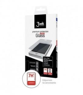 3MK Huawei Y3 FlexibleGlass - Szkło Hybrydowe