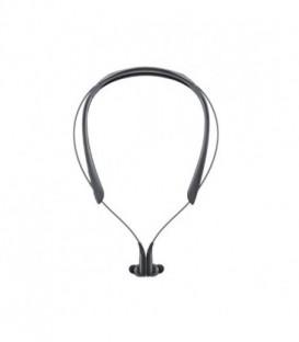 EO-BN920CBEGWW słuchawki Samsung Level U Pro Black Czarne