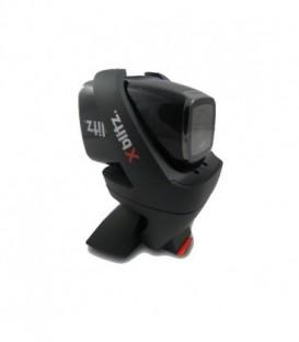 Xblitz Rejestrator jazdy Professional P500