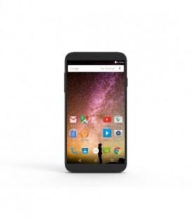 ARCHOS Smartfon 40 Power 8GB Czarny