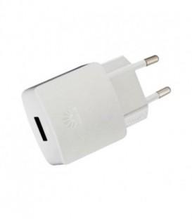Huawei szybka Ładowarka sieciowa 9V/5V 2A Kolor Biały + kabel