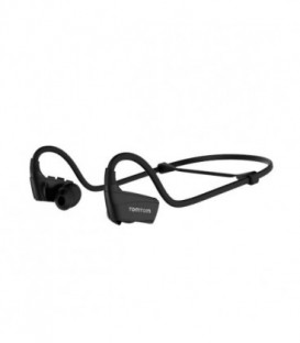 TomTom Sports Bluetooth Headset 3 (BLK)