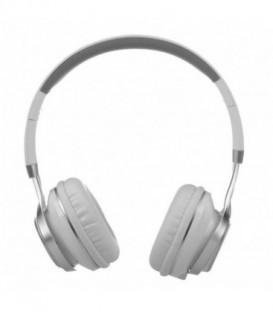 WG Słuchawki Headphone/white prewodowe 3,5 jack