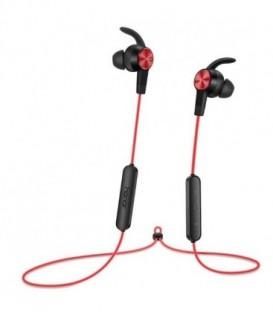Honor AM61 Red Zestaw słuchawkowy Sport Bluetooth