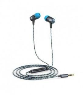 HUAWEI Słuchawki AM12 Plus ciemno szare