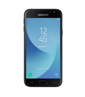 SM-J330FZKDXEO Samsung Galaxy J3(2017) Dual SIM, black